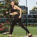 Fitness Spor Giyim Gallipoli 9024