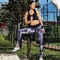 Fitness Spor Takım Gallipoli 9044