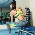 Fitness Bayan Giyim Gallipoli 9134