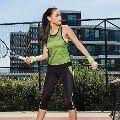 Fitness Spor Takım Gallipoli 9144