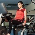 Bayan Fitness Giyim Gallipoli 9214