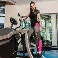 Bayan Fitness Spor Giyim Gallipoli 9244