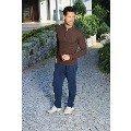 Goldenbay Erkek Ev Giyimi 4004