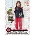 Hmd Kız Çocuk Pijama Takımı 5112
