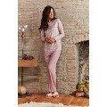 Kadın Pijama Takım Pierre Cardin PC7243