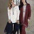 Kadın Pijama Takımı 3 Lü Puantiyeli Artış 2314