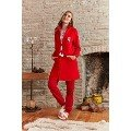 Kadın Pijama Takımı Pierre Cardin PC7235