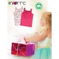 Miorre 2 Li Paket Kız Çocuk Atleti