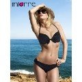 Miorre Bağcikli Bikini