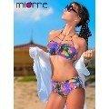 Miorre Tropical Bikini