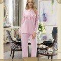 Penye Pijama Sistina 1563