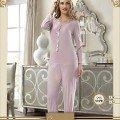 Penye Pijama Sistina 1578