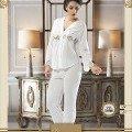 Penye Pijama Sistina 1599