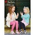 Pierre Cardin Delbina Çocuk Külotlu Çorap