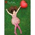 Pierre Cardin Justina Desenli Çocuk Çorabı