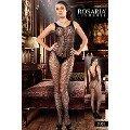 Rosaria 5028 Fantazi Vücut Çorabı
