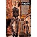 Rosaria 5034 Fantazi Vücut Çorabı