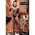 Rosaria 5037 Fantazi Vücut Çorabı