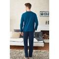 T-Shirt & Pantolon Takım Doreanse 4258