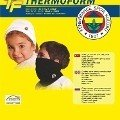 Thermoform Fenerbahçe Heavy Çocuk Boyunluk