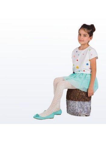 Daymod Aden Çocuk Külotlu Çorap