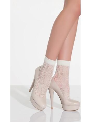 Daymod Amatista Bayan Soket Çorap D1523004