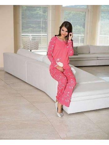 Anıl Bayan Ev Giyimi 9370