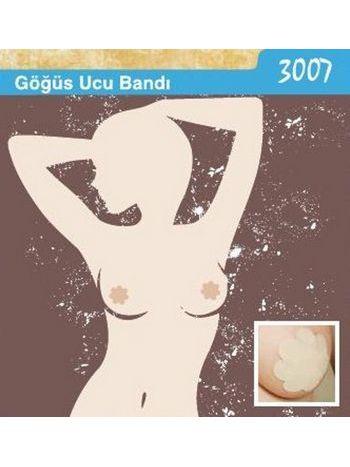 Anıl Göğüs Ucu Bandı 3007