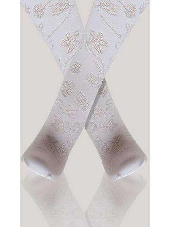 Daymod Arıcık Bebek Külotlu Çorabı