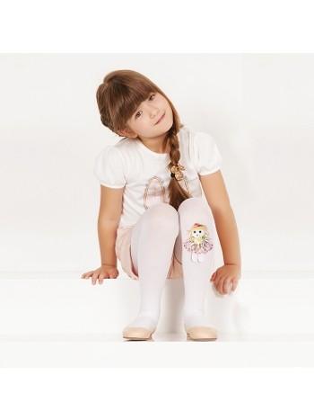 Daymod Balım Mycro Çocuk Külotlu Çorap D2142009