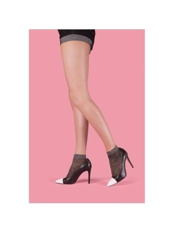 Daymod Ballerina Simli Soket