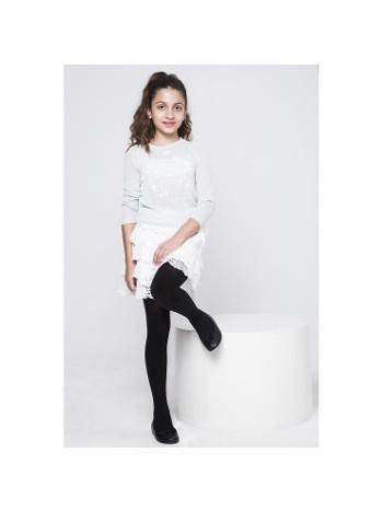 Daymod Soft Bambu Çocuk Külotlu Çorap D2112015