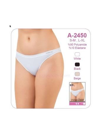 Bayan Bikini Öztaş A2450
