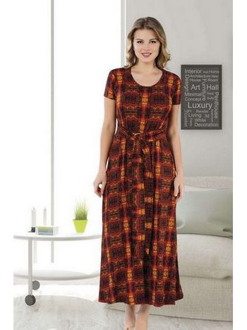 Bayan Elbise HMD 70079