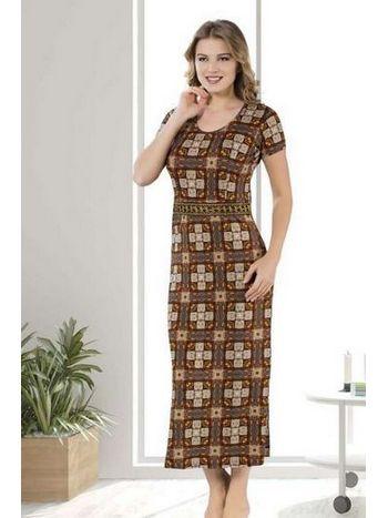 Bayan Elbise HMD 70080