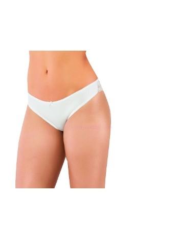 Bayan Elegant Dantelli Bikini 4 Lü Paket Öztaş YH2806
