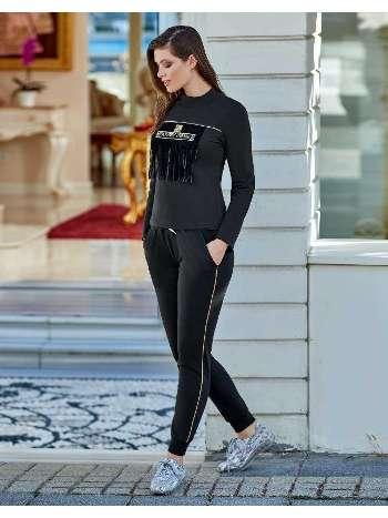 Bayan Eşofman Dowry 40-147