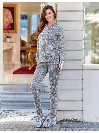 Bayan Eşofman Dowry 40-151