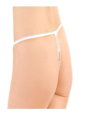 La Blinque Bayan String-Çamaşır 463