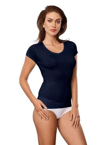 Bayan Tshirt Doreanse 9393