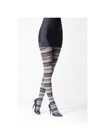 Daymod Beliz Külotlu Çorap