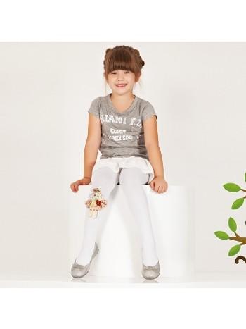 Daymod Berrak Mycro Çocuk Külotlu Çorap