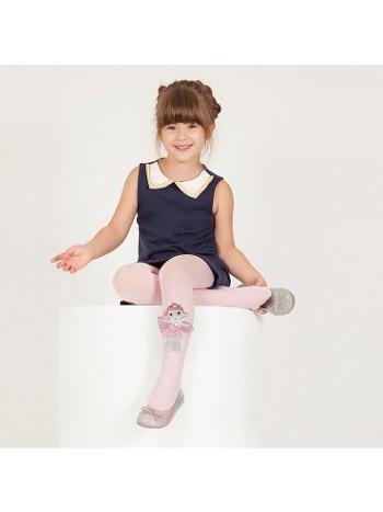 Daymod Bilge Mycro Çocuk Külotlu Çorap