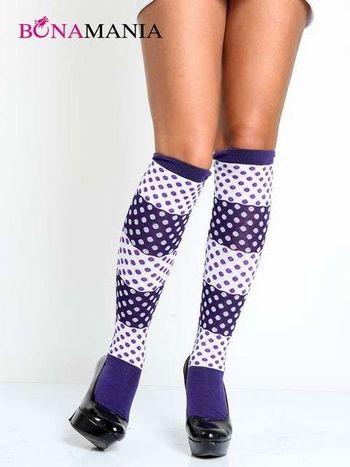 Bona Mania Dizüstü Çorap