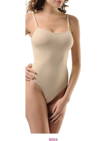 Bondy Body Korse 10003
