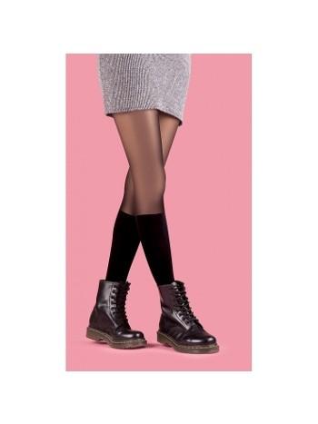 Daymod Bot Çorabı D1122163