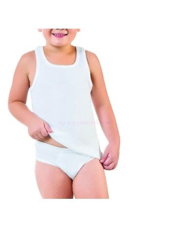 Çocuk Atlet Kilot Takım Öztaş G3110
