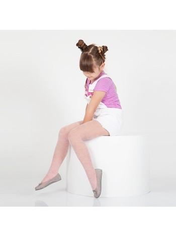 Daymod Berfin Çocuk Külotlu Çorap D2121014