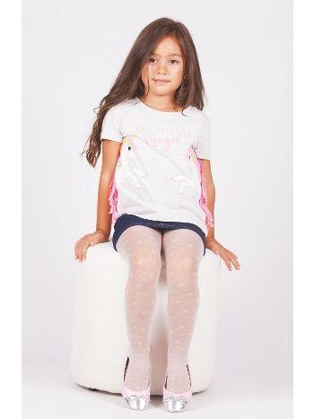 Daymod Buse Çocuk Külotlu Çorap D2121024