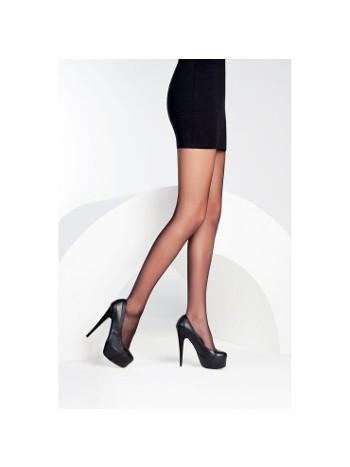 Daymod Klasik 20 Bayan Külotlu Çorap Maxi D1111116